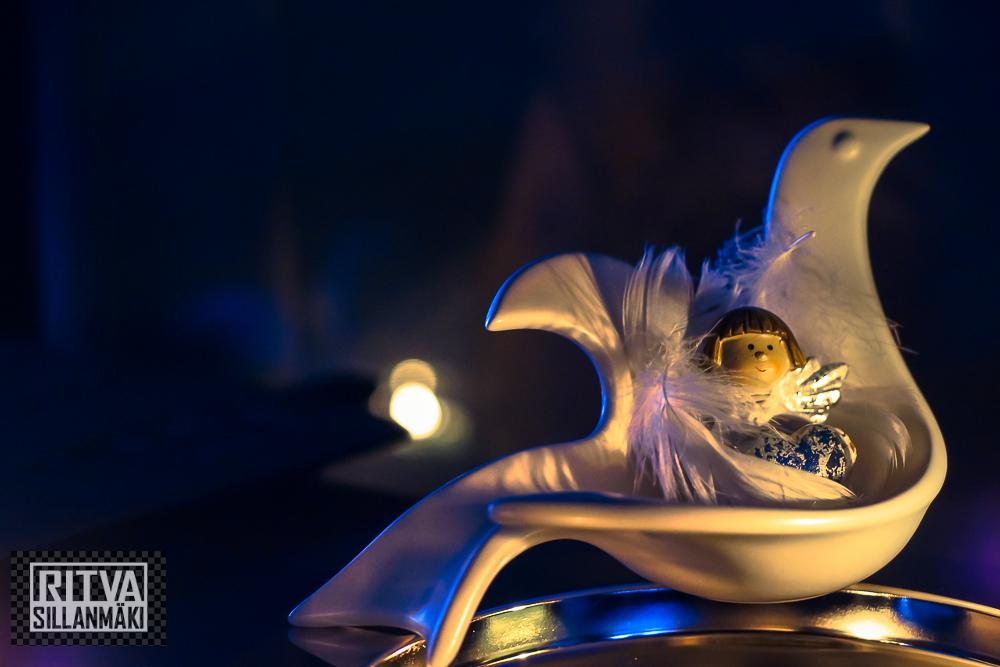 angels-14