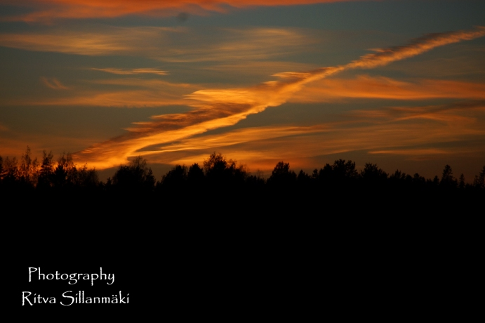 Country side autumn 2015 (163 of 179)