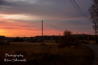 Country side autumn 2015 (169 of 179)