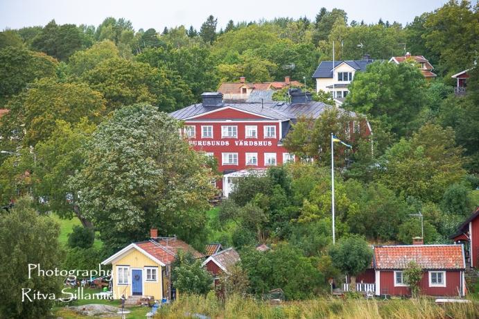 Stockholm (11 of 711)