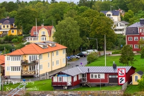 Stockholm (12 of 711)