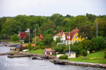 Stockholm (13 of 711)