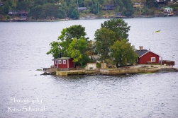 Stockholm (160 of 711)
