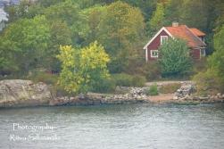 Stockholm (191 of 711)