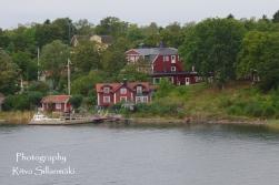Stockholm (4 of 711)