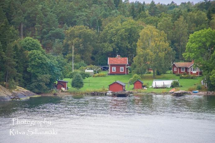 Stockholm (73 of 711)