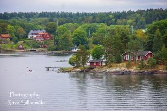 Stockholm (77 of 711)