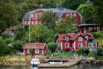 Stockholm (9 of 711)