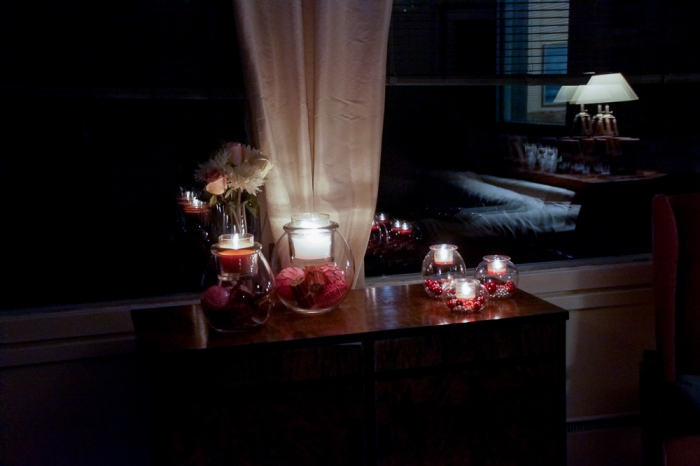 Partylite (56 of 164)