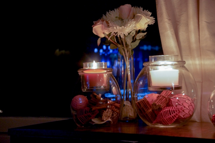 Partylite (95 of 164)