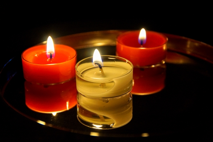 Partylite (96 of 164)