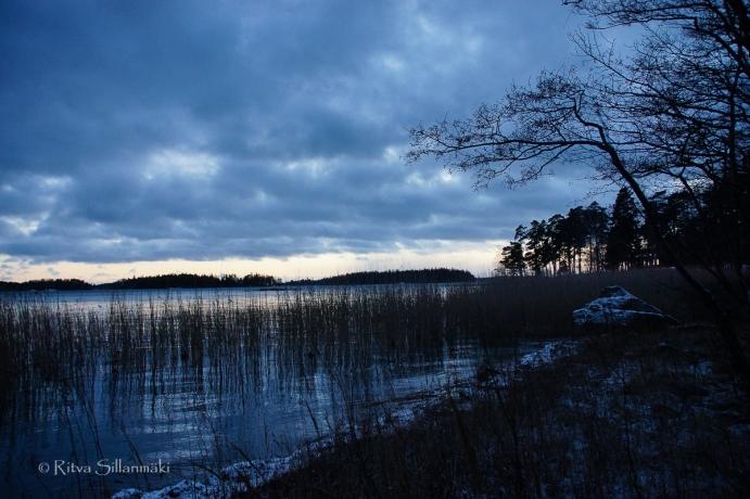 Ritva Sillanmäki-211214 (15 of 31)