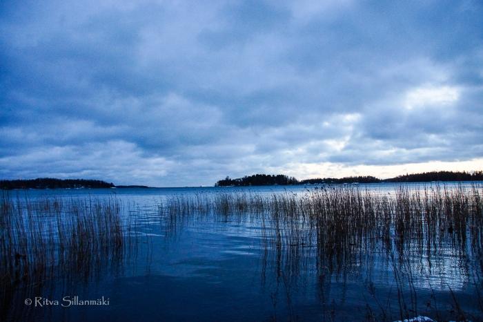 Ritva Sillanmäki-211214 (16 of 31)