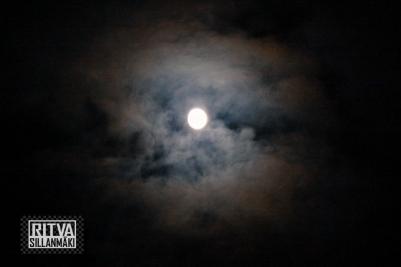 2015-12-24 Full moon Wmas 15 (2)