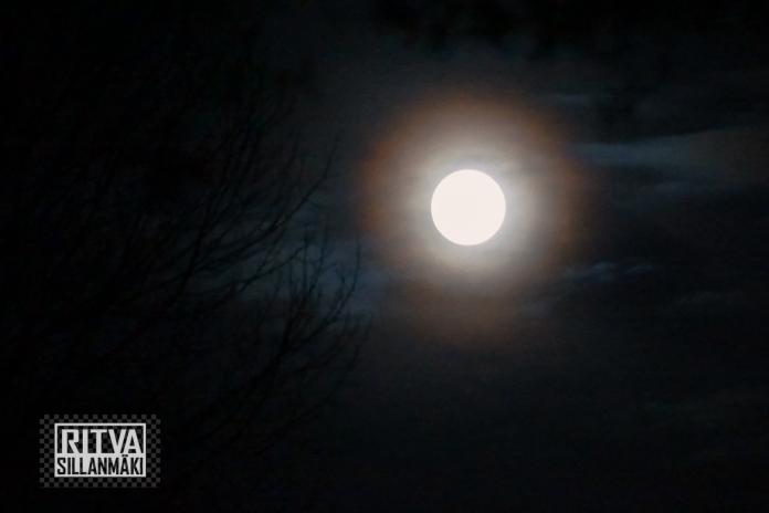 2015-12-24 Full moon Wmas 15 (28)