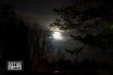 2015-12-24 Full moon Wmas 15 (32)