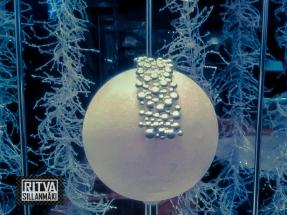 Decorations-000060