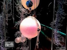 Decorations-000064
