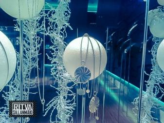 Decorations-000065