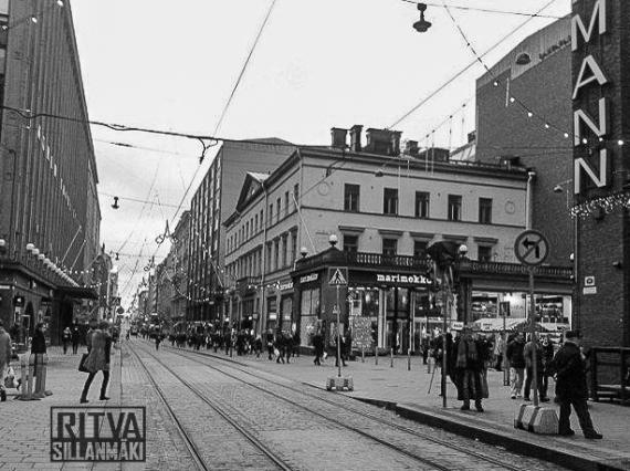 Helsinki-000057