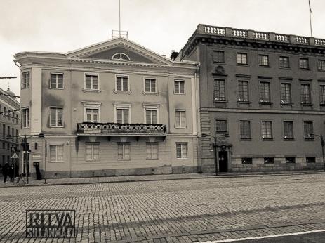 Helsinki-000068