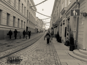 Helsinki-000069