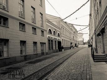 Helsinki-000071
