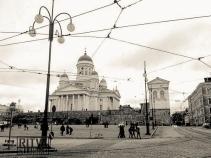 Helsinki-000074