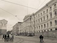 Helsinki-000075