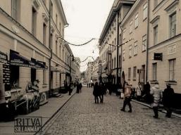 Helsinki-000077