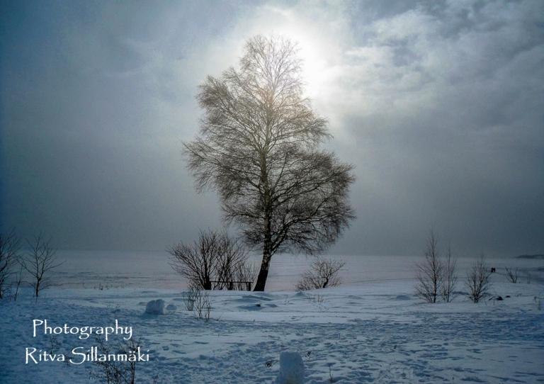 Winter-061