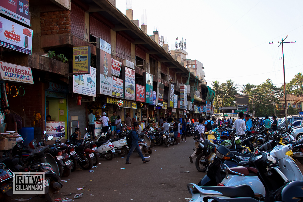 Maposa , Goa (10)-1
