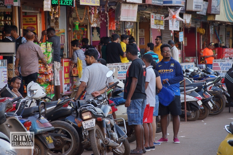 Maposa , Goa (11)-2