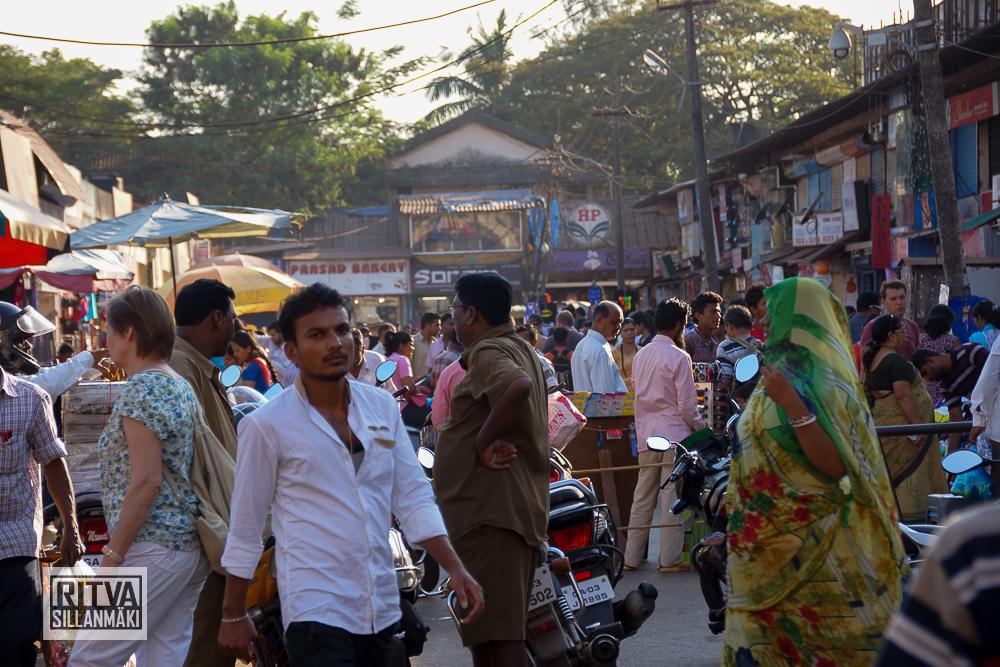 Maposa , Goa (19)-5