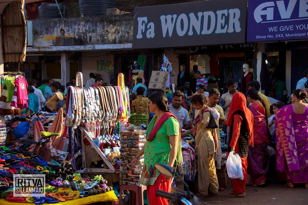 Maposa , Goa (25)-12