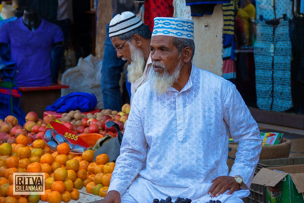 Maposa , Goa (34)-1-2