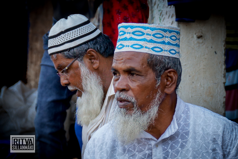 Maposa , Goa (34)-1