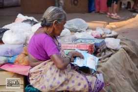 Maposa , Goa (37)-25