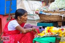 Maposa , Goa (44)-34