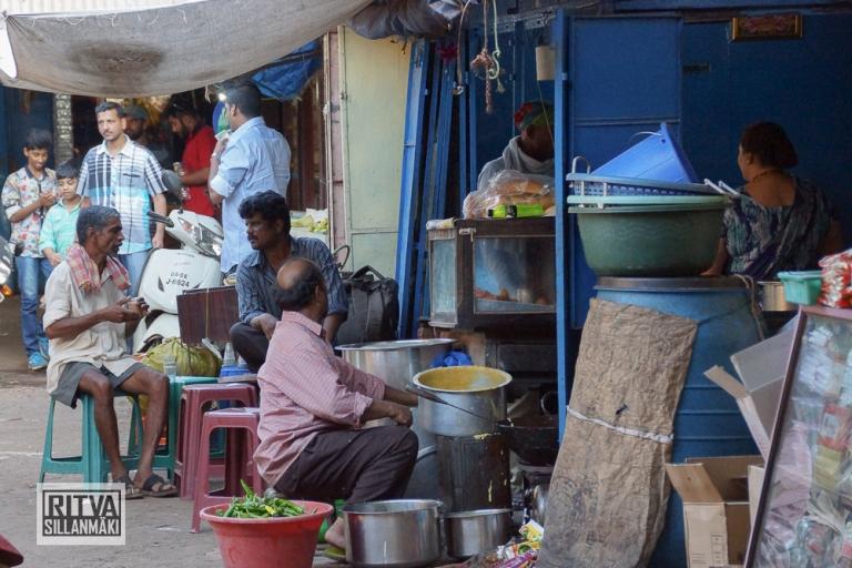 Maposa , Goa (53)-44