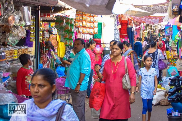 Maposa , Goa (59)-50