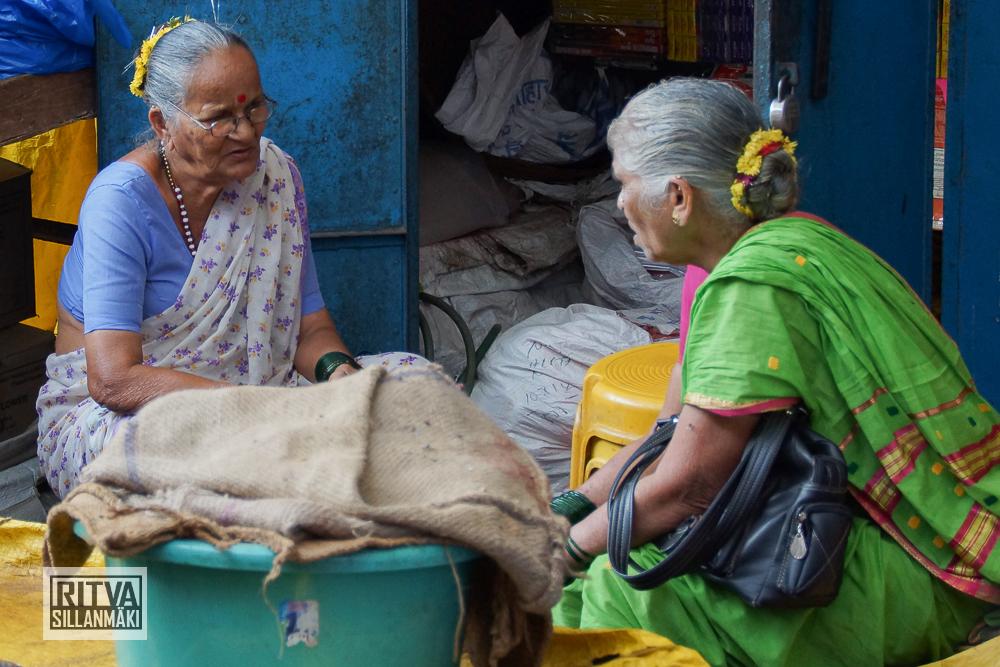 Maposa , Goa (60)-51