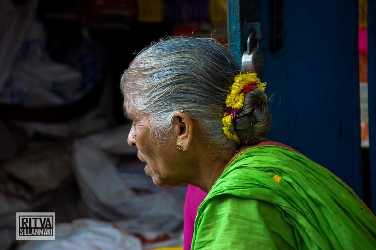 Maposa , Goa (61)-52