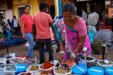 Maposa , Goa (69)-61