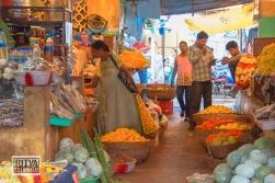 Maposa , Goa (83)-75