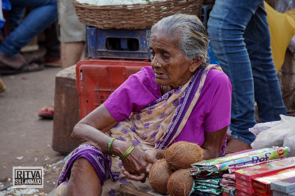 Maposa , Goa (86)-1