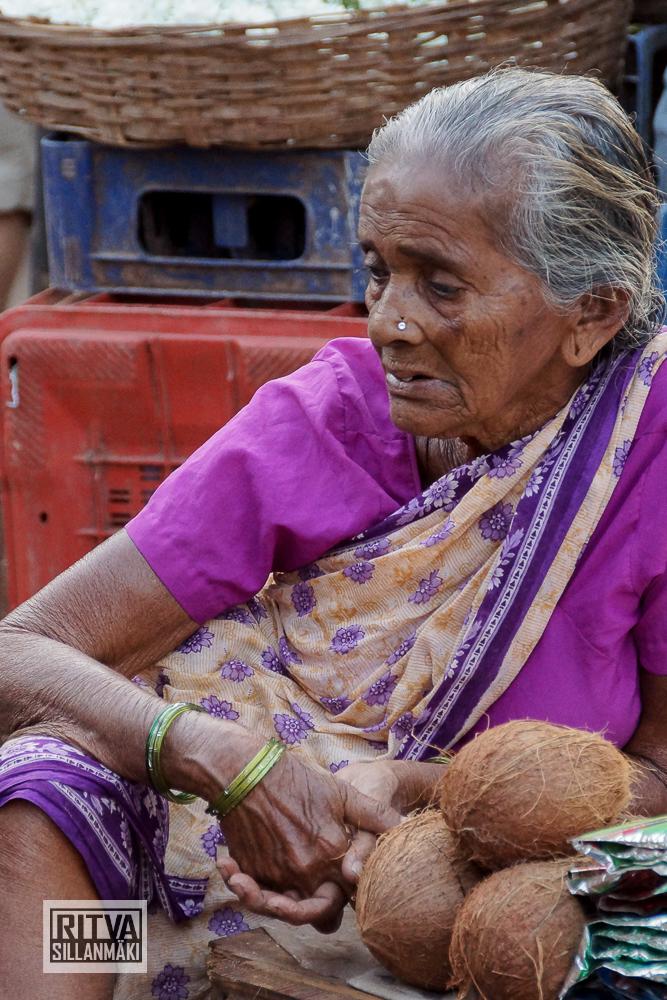 Maposa , Goa (86)-2