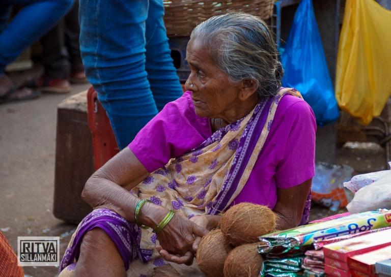Maposa , Goa (87)-3