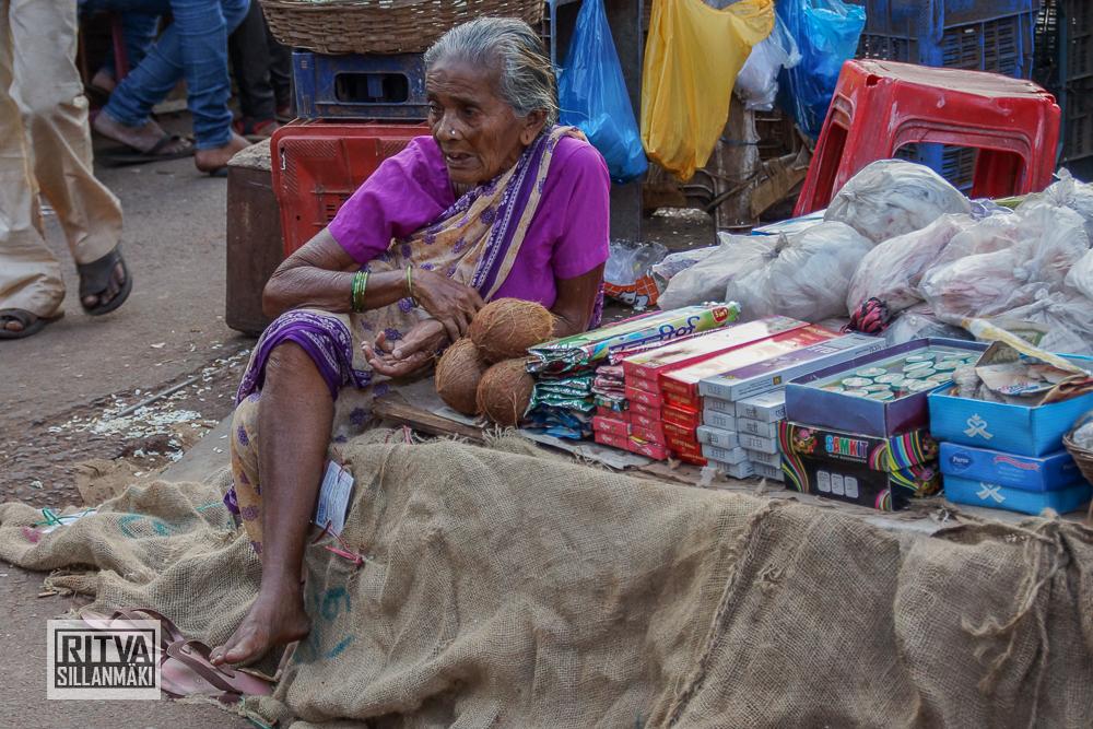 Maposa , Goa (88)-4