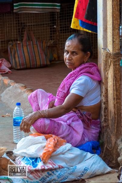 Maposa , Goa (91)-1